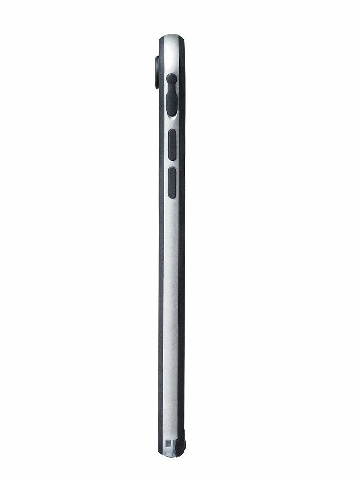 【Richbox】[APPLE] 極致防水 閃耀系列 手機殼保護殼 全面包覆保護套[I6,I6S/I6+,I6s+] 5