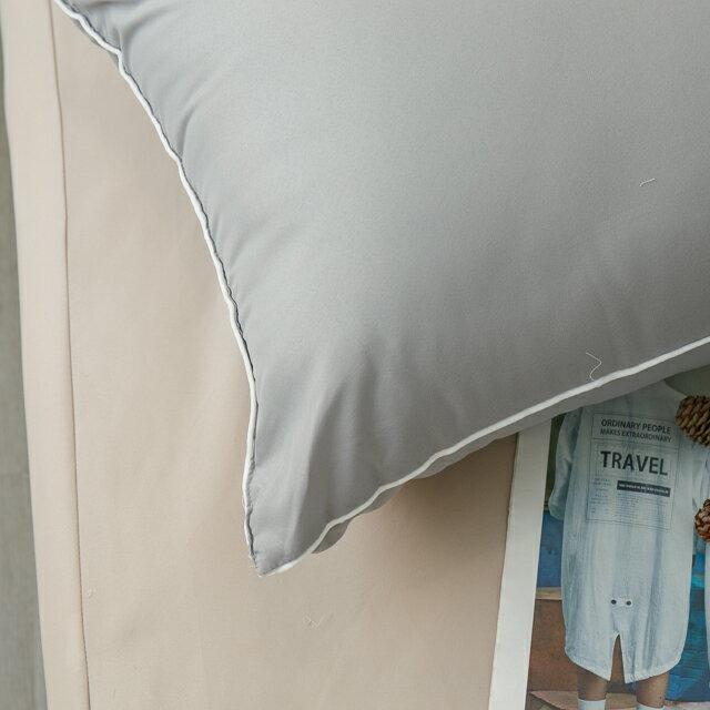 【好康+99元多1件】機能新光竹炭枕  45cmX75cm 台灣製 2