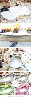 ○糊塗鞋匠○ 優質鞋材 S03 5mm前掌 批發專區 100雙 300