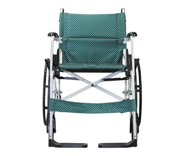 送餐桌板  康揚 手動輪椅(未滅菌) 飛揚100