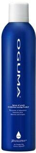 OGUMA 水美媒 1•7•3噴年輕 氣壓噴霧瓶 300ml 專櫃貨*夏日微風*
