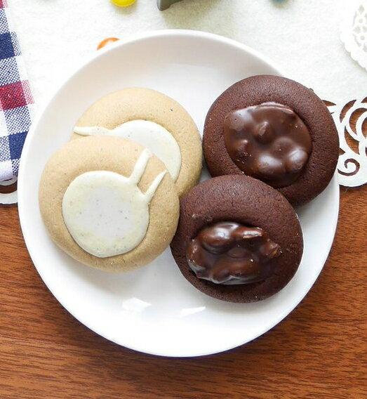 【真的5折免運】阿諾夢想馬戲團餅乾禮盒福箱|馬戲團禮盒+400G義式手工烘焙餅乾自由配 2
