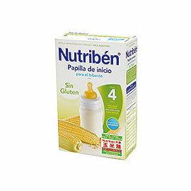 『121婦嬰用品』貝康玉米精 0