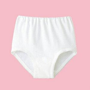 【Gunze郡是】原裝進口-兒童純棉100%內衣褲-背心/短袖/內褲(100cm~160cm)女童內褲