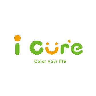 i cure