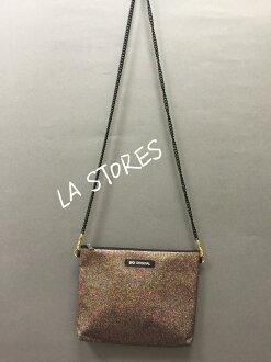【LA STORES】BKK ORIGINAL 包包