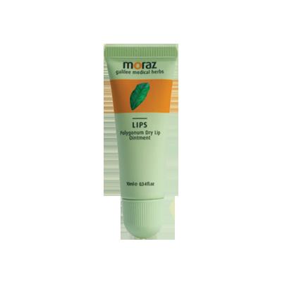 MORAZ 茉娜姿 修護唇膏10ml買就送蔓越莓私密潔護露3ml,非會員也能下單購買