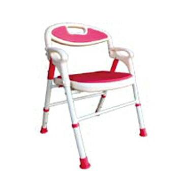 杏華 可收合洗澡椅 S168