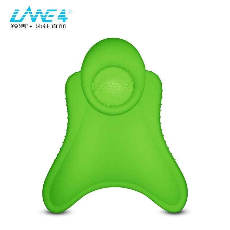 LANE4羚活 兒童游泳浮板NITRO 5