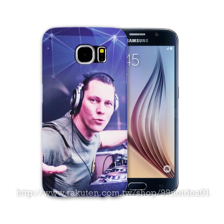 【多多印客製化/訂製商品】Samsung Galaxy 手機殼加送胸章 訂作三星手機殼保護殼加送同圖胸章 1