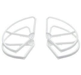 ~DJI ~和信嘉 DJI Phantom3 螺旋槳保護罩 螺旋槳保護器 保護框 保護螺旋