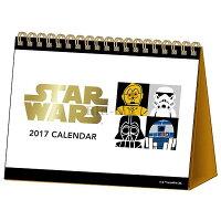 星際大戰 桌曆/904-664