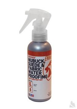 McNett ReviveX Nubuck,Suede &Spray鞋類防撥水噴劑120ml, 36270 [阿爾卑斯戶外/露營] 土城 - 限時優惠好康折扣