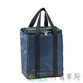 [阿爾卑斯戶外/露營] 土城 UNIFLAME 暖爐收納袋 (適用630020、630037) 630105 - 限時優惠好康折扣