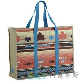 [阿爾卑斯戶外/露營] 土城 LOGOS 印地安裝備收納提袋M 73189903 - 限時優惠好康折扣