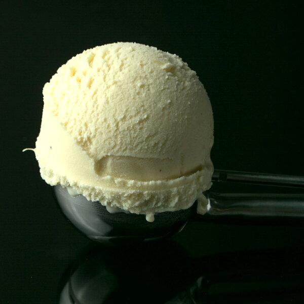 【King Gelato 吉娜多義式手工冰淇淋】熱帶水果口味❤人氣商品❤百香果、芒果、鳳梨&香蕉★ 蘋果日報&民視新聞強力推薦
