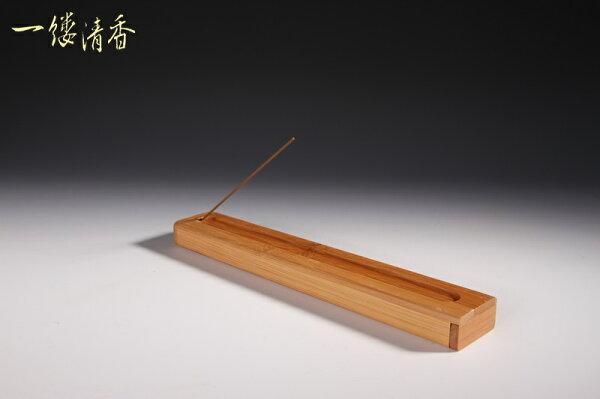 一縷清香 [桌上型/附抽屜] 台灣香 沉香 檀香 富山 如意  印尼 越南 紅土 奇楠 大樹茶
