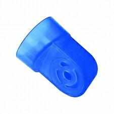『121婦嬰用品館』貝瑞克 升級版藍色閥門