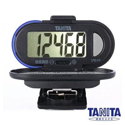【日本TANITA】標準型計步器PD-641