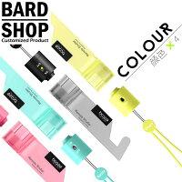 母親節禮物推薦【BardShop 自拍神器】bcase-不求人自拍器 手機支架/藍牙無線自拍/遙控器無線快門