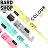 【BardShop 自拍神器】bcase-不求人自拍器 手機支架/藍牙無線自拍/遙控器無線快門 0