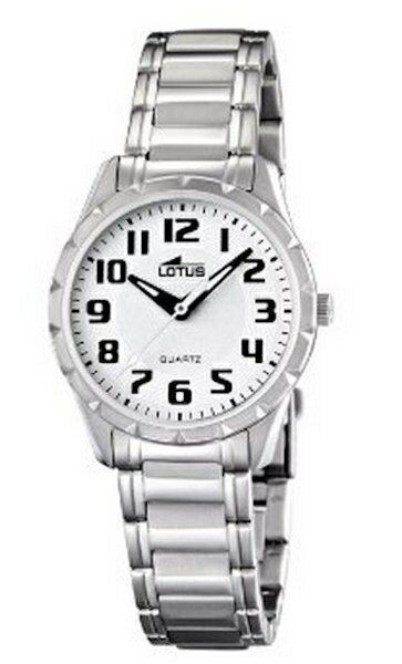 Reloj LOTUS cadete 15656/5 0
