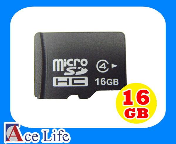 【九瑜科技】國產 16G 16GB Class4 C4 micro SD SDHC TF 記憶卡 手機 行車紀錄器 Kingston Sandisk