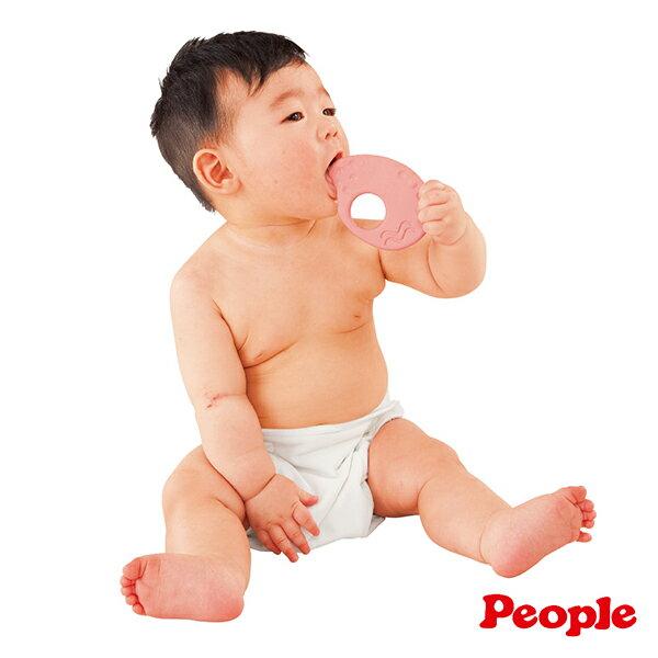 People - 米的玩具4件組 秋冬紅白限量款 3