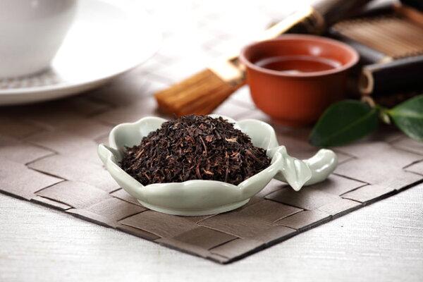 阿薩姆紅茶包