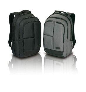 [nova成功3C]Targus TSB787AP (灰) TSB78701AP (黑) 15.6」 Transpire 時尚後背包