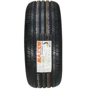【宏進輪胎】瑪吉斯MS800 『 215/55R17』四條合購下殺價 每條NT3250