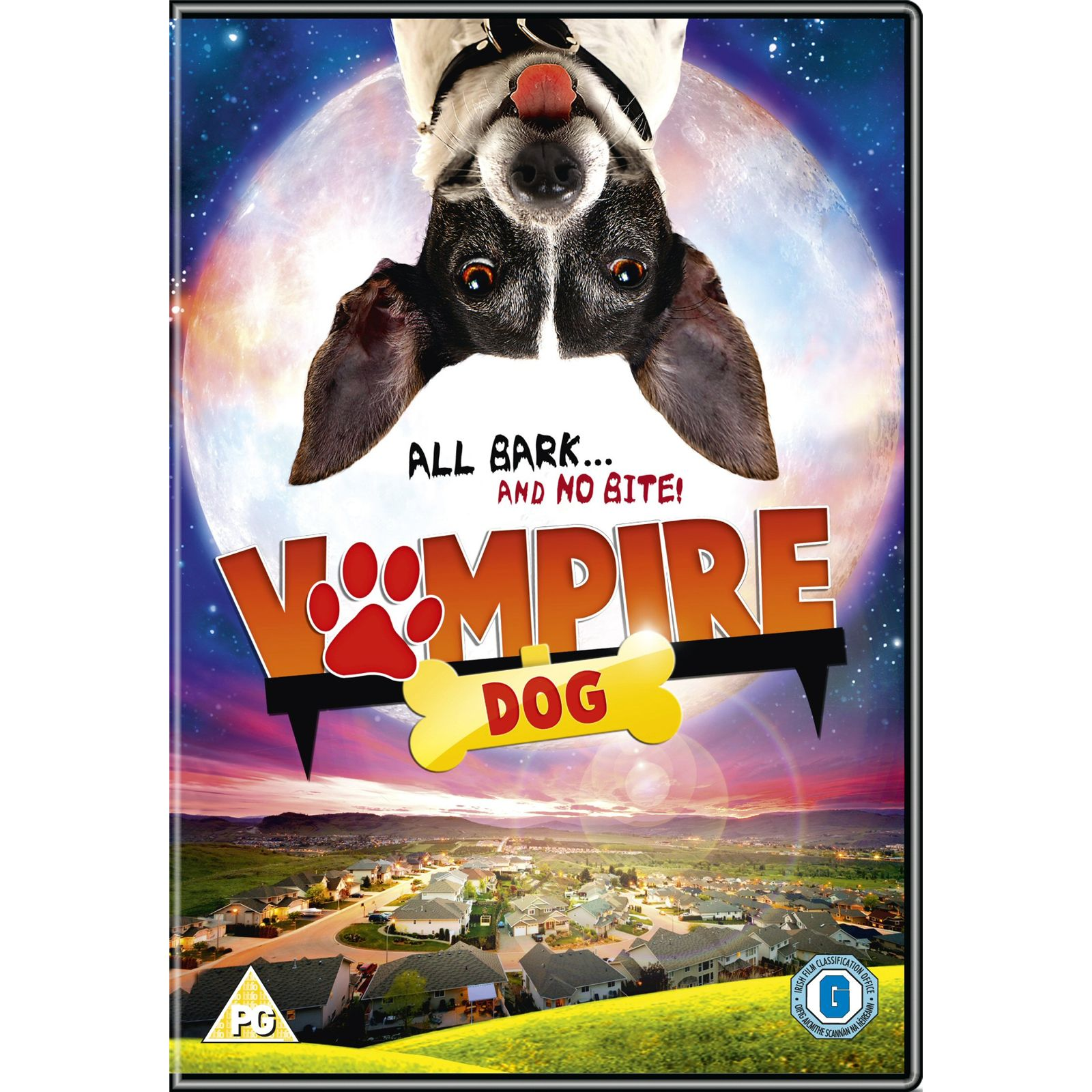 Vampire movies free download porn clips