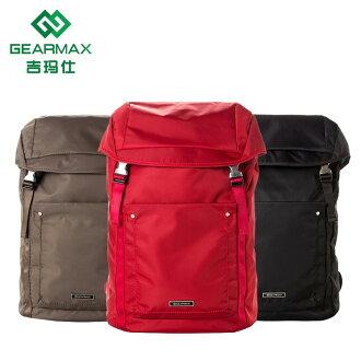 吉瑪仕 雅姿高級背包/ASUS X552MD/X554LJX453MA/F555LJ/ F552MD/A553MA/X550JX/X555LD/TP500LN/Acer E5-532G-P8JR/E5-532G-P8JR/E5-572G-591D/E5-573G/MSI GP70/GP60