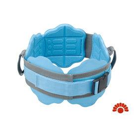 【銀元氣屋】日本進口  入浴用照護腰帶AB00 (S) - 居家照護~移位的最佳幫手!