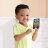 【週年慶特價66折起】美國【Vtech】聰明學習小手機 2