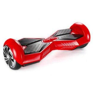 藍寶堅尼款10吋平衡車、體感車、扭扭車『雙輪平衡車皆贈藍芽音響、遙控器、手提袋、彈力輔助繩』