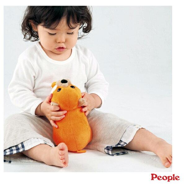 People - 生命感寵物寶貝-柴犬 2