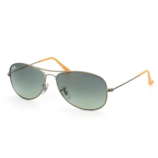美國百分百【Rayban】雷朋 RB3362 太陽眼鏡 墨鏡 Aviator 飛行員 重機 騎士 運動 029/71