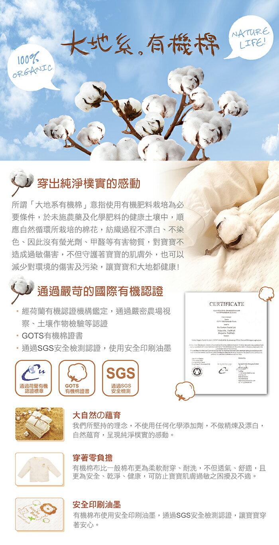 『121婦嬰用品館』小獅王辛巴 有機棉乳膠舒眠枕(S) 4