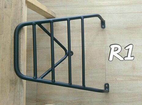 兩輪車舖 - R1-Z專用機車後架