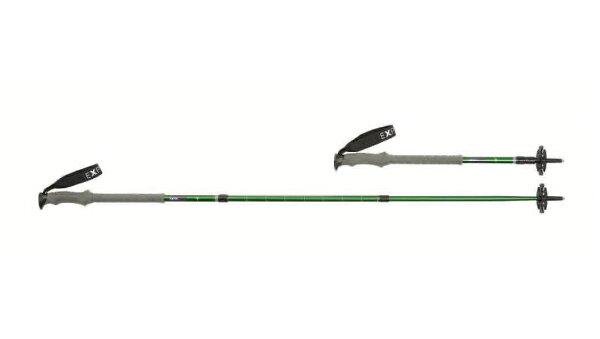 ├登山樂┤瑞士 EXPED Alpine 140 高強度輕量登山杖 60-140cm #80501020