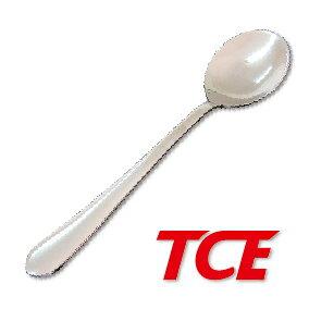 [TCE]T1204 Soup Spoon湯匙 18-10不鏽鋼鏡面