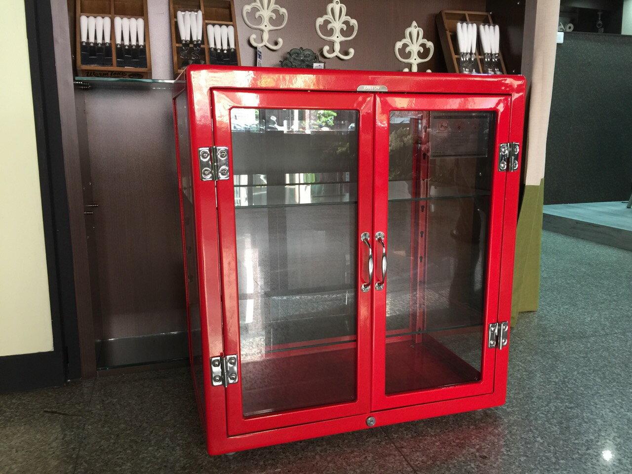 【日本-DULTON】落地式中型展示櫃牙醫櫃-依據傳統牙醫存放器具概念設計,不再拘泥於器具存放,可於居家或店家餐廳,依個人喜好擺設或陳列物品,點綴自身居家或餐廳特色 0
