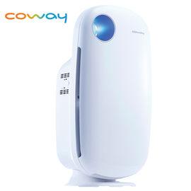 【領券現折】Coway 加護抗敏型空氣清淨機 AP-1009CH 公司貨 韓國製造