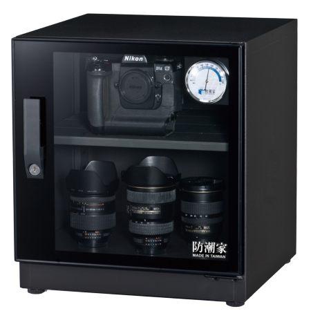 *╯新風尚潮流╭*防潮家 59L 電子防潮箱 高質光感鏡面門 20年以上使用壽命 FD-60C