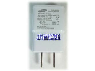 SAMSUNG GALAXY A7 SM-A700YD 原廠旅充頭
