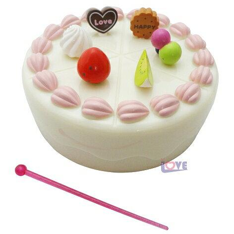 ♥滿載愛♥日本 TORUNE【切吐司蛋糕模型】/吐司/造型蛋糕/DIY/蛋糕裝飾/吐司/造型蛋糕/DIY/蛋糕裝飾/三明治/早餐/早點/下午茶/點心