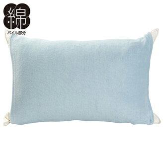 伸縮枕套 BL 圓柱式