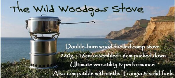 【CAMP LAND】 RV-ST 700 Wood gas stove 柴氣化火箭爐 Wild 火箭爐 焚化爐 登山爐 柴爐