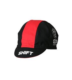 【7號公園自行車】SANTINI 小帽系列 GCN 棉質小帽